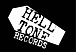 HELL TONE RECORDS