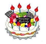 1992年12月9日産まれ!!