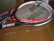 熊本でテニスをしたい!!!!(硬式)