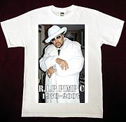 H-Town Rap