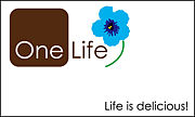 One Life CAFE