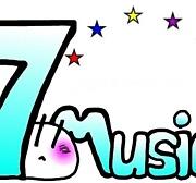 7music〜ななみゅーじっく〜