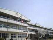 今市市立豊岡中学校