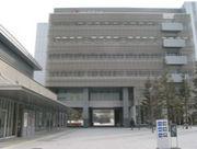 大阪商大・2004年度・入学生