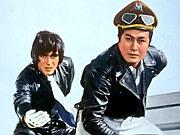 60〜70年代の梅宮辰夫