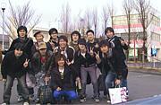 H(21)卒☆ポリテク生産電子