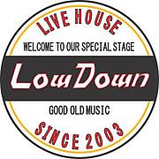LIVEHOUSE LOWDOWN