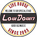 LIVEHOUSE LOWDOWN