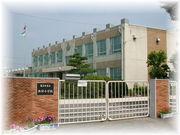 名古屋市立諏訪小学校?