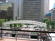 内幸町社会教育協会(財)