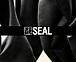 SEAL brand