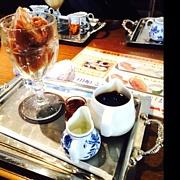 カフェ巡り in  愛知
