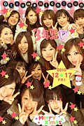 ★532.Children★