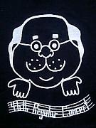 川越高校吹奏楽部46期の館