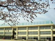 早宮小学校