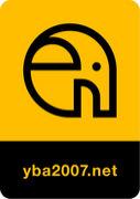 2007全国真宗青年の集い
