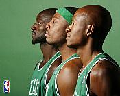 元船高NBA組
