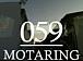 059 MOTARING