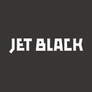 JET BLACK 【関西】