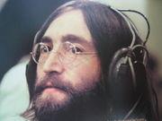 Jealous��Guy/John Lennon