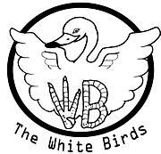 The White Birds