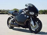 奈良お気楽バイクツーリング