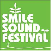 SMILE SOUND FESTIVAL
