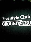 car Club GROUND ZERO