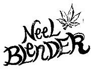 NEEL BLENDER.com