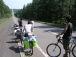 岡山理科大学サイクリング愛好会