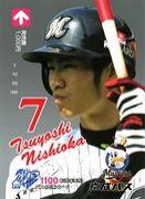 千葉ロッテ2002年入団選手