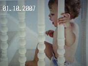 2007年1月10日生まれ