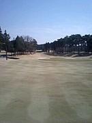 ゴルフ学園