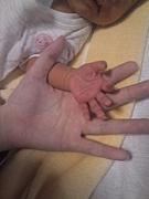2010年7月出産☆関西ママ