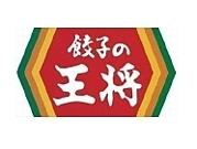 京都 王将会