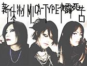 MICA-TYPE