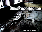 BlindRecollection