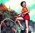 自転車.ai