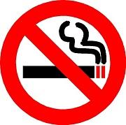 クラブ/ライブハウスが禁煙無理