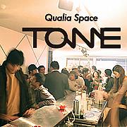 Qualia Space TONE