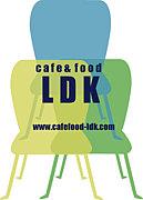cafe&food LDK