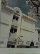 多治見市立小泉中学校