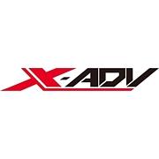 HONDA X-ADV(RC95)
