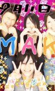 MAK(松野様を愛する会)