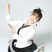 ダンサー【KAZUMI】コミュ