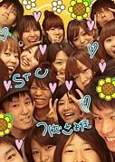 真夏のシャドウ〜if〜  STC2009