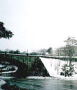 金沢大学民族音楽合唱団「あて」