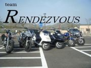 Team Rendezvous