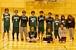 愛知バスケ練習試合募集コミュ