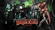 Wolfenstein [XBOX360]